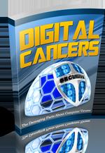 DigitalCancers